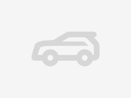 ولوو C70 کروک