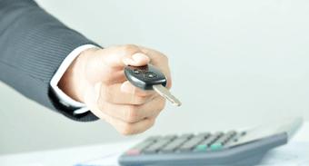 نحوه قیمتگذاری خودرو؛ چگونه روی خودروی کارکرده قیمت بگذاریم؟