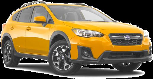 بررسی خودرو کارکرده کارنامه