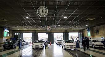 شرایط گرفتن معاینه فنی خودرو و مدارک لازم در سال ۹۹