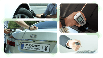 بلاگ تخصصی خودرو